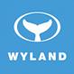 Wyland Signature