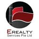 eRealty