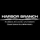 Harbor Branch Oceanographic Institution