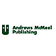 Andrews McMeel Publishing, LLC