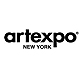 Art Expo New York