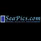 Seapics
