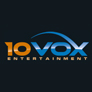 10Vox Entertainment