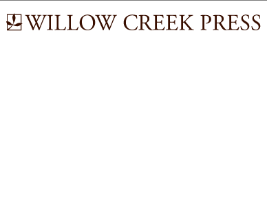 Willow Creek Press