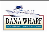 Wyland marine life artist partners in conservation licensees for Dana wharf fishing