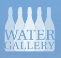 Water Gallery