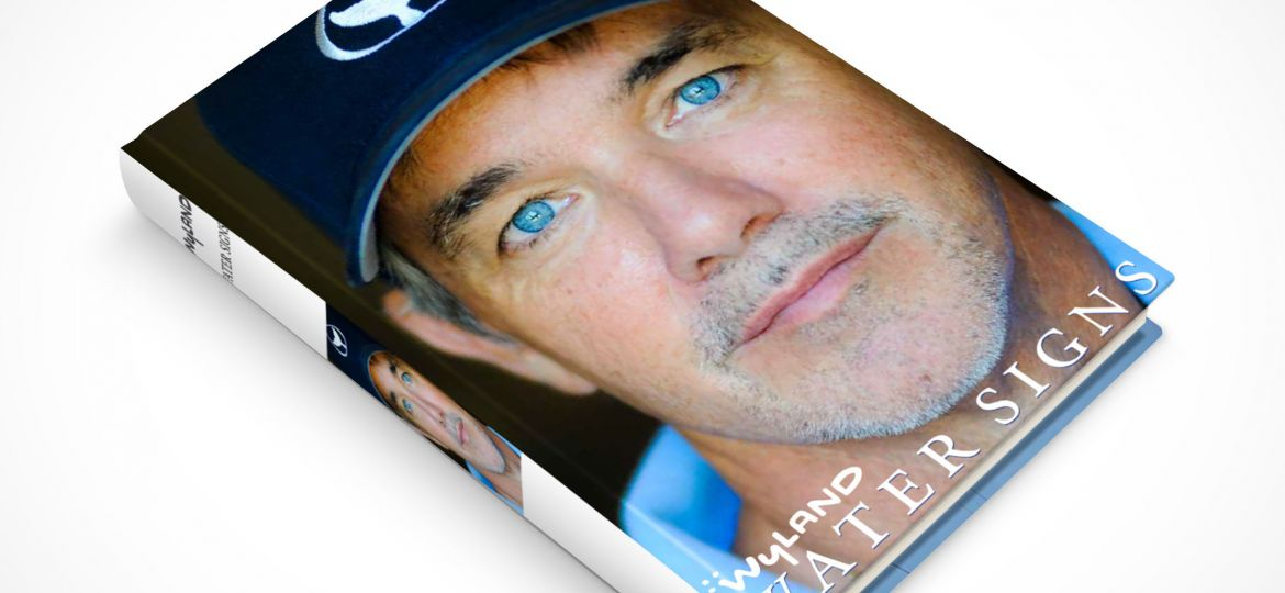 Wyland_WaterSings_Book_Mockup_